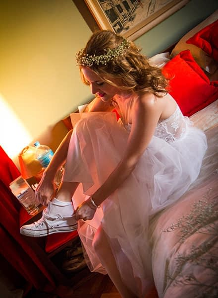 anit-bride, wedding, alternative, anti-wedding