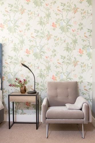 House photographer, Dublin, interior design