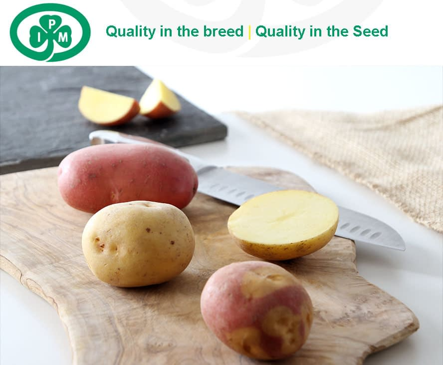 potato, ipm, boards, knife, advertising, products photographer, Dublin